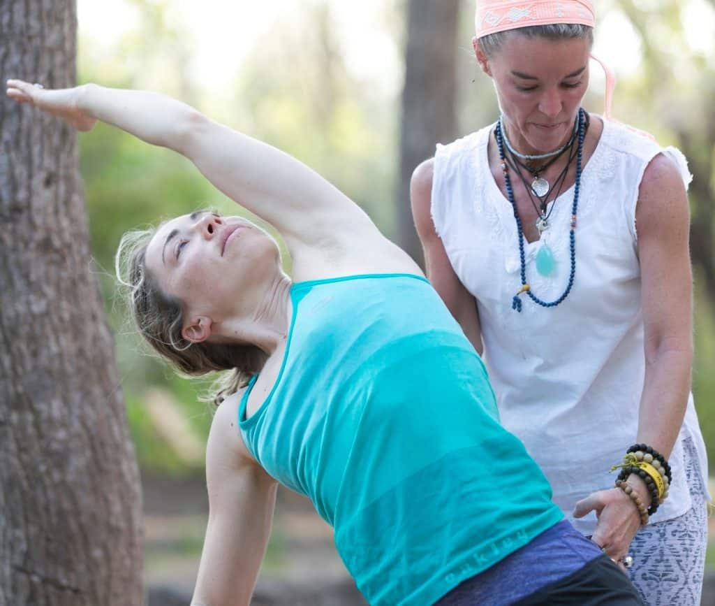 Thumbnail of http://Yoga%20instructor%20in%20Nosara