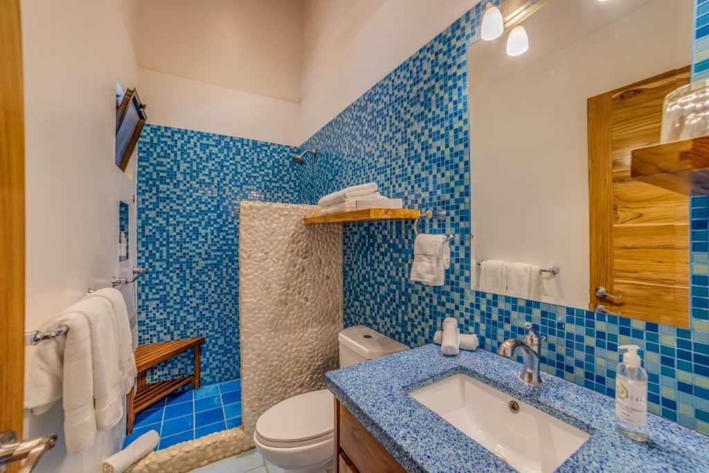 Thumbnail of http://Poolside%20bathroom